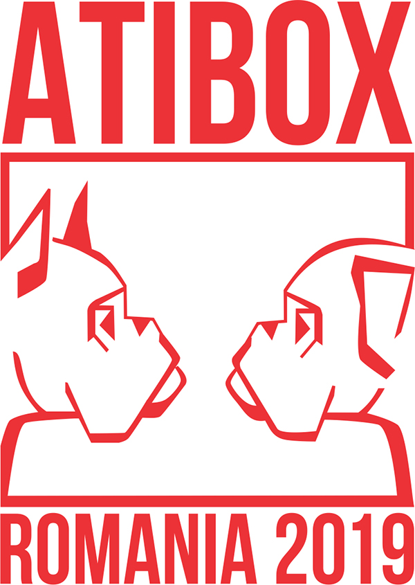 atibox 2019 eveniment